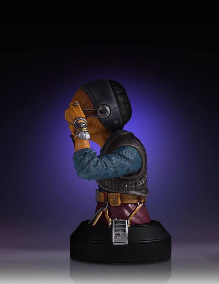 Star-Wars-Maz-Kanata-Bust-004