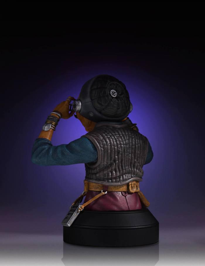 Star-Wars-Maz-Kanata-Bust-005