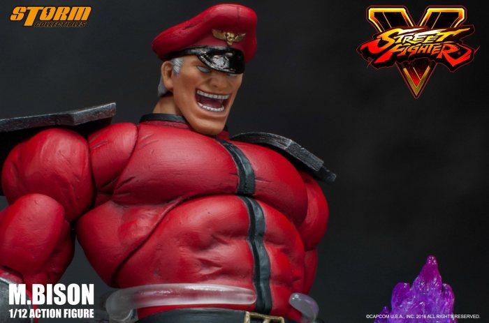 Storm-Street-Fighter-V-M.-Bison-014