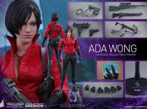resident-evil-6-ada-wong-sixth-scale-hot-toys-feature-evi