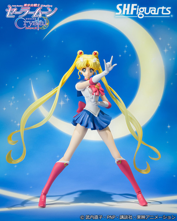 sailor moon2