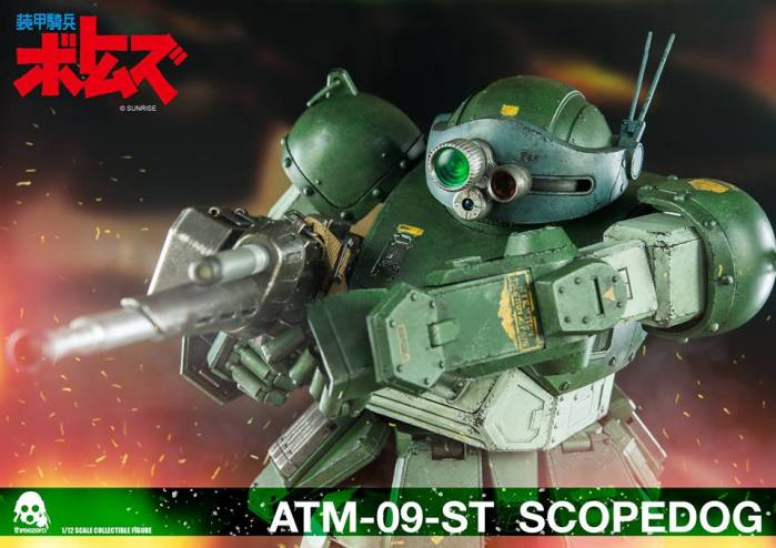 votoms - threezero - ATm - 10