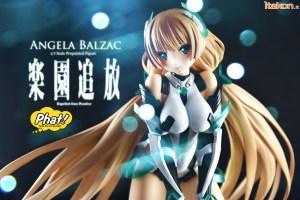 angela-balzac-phat-company-recensione-foto-67