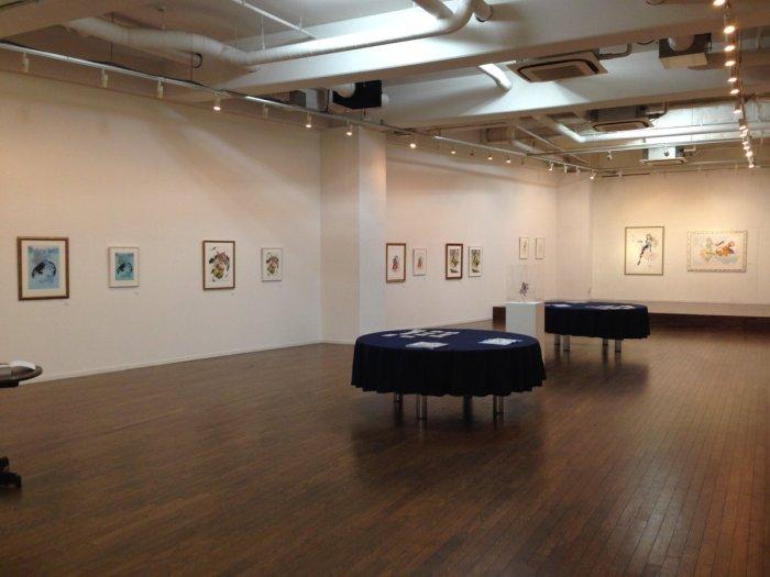 belldandy-exhibition-07