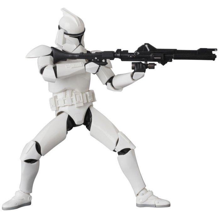 clone-trooper-sw-mafex-pre-01