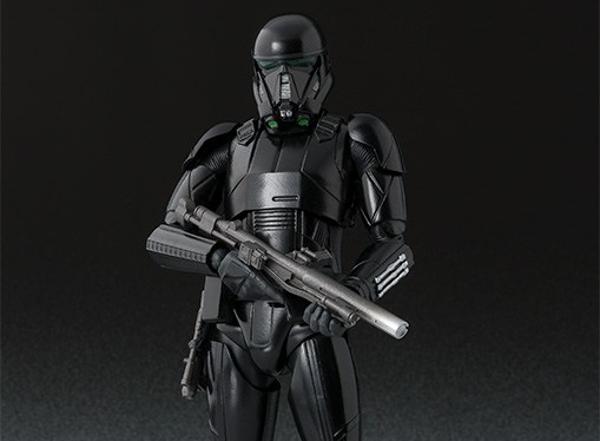 death-trooper-evi