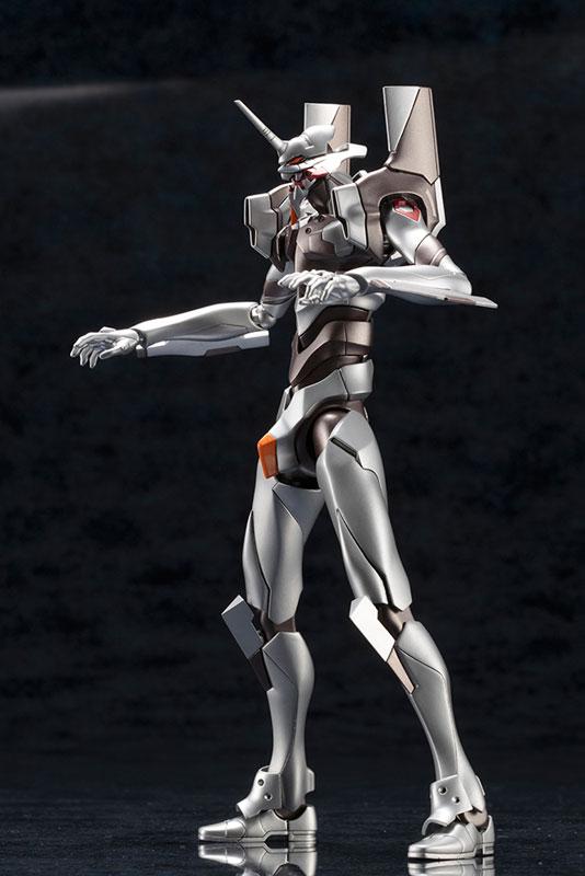 eva-01-godzilla-model-kit-pre-02