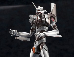 eva-01-godzilla-model-kit-pre-20