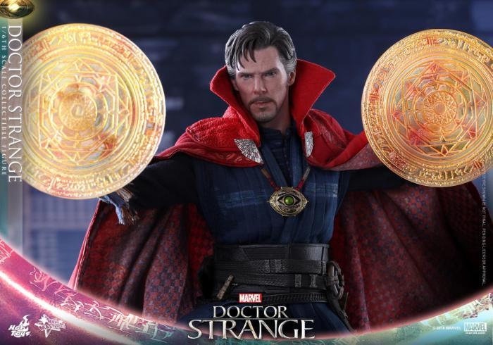 hot-toys-dr-strange-016