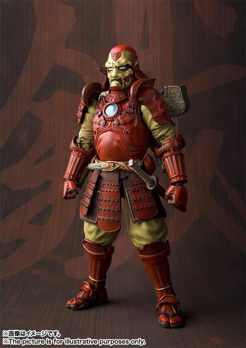 iron_man_bandai-1