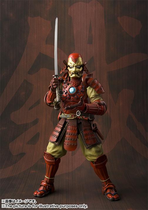 iron_man_bandai-4