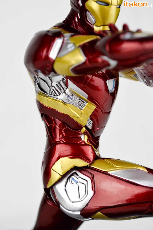 Kotobukiya_CA_Civil_War_Artfx+_review-33