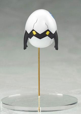 mimori-tougou-alter-pre-10