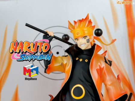 Naruto_Rikudou_Sennin_Mode_GEM_MegaHouse_Review-evi