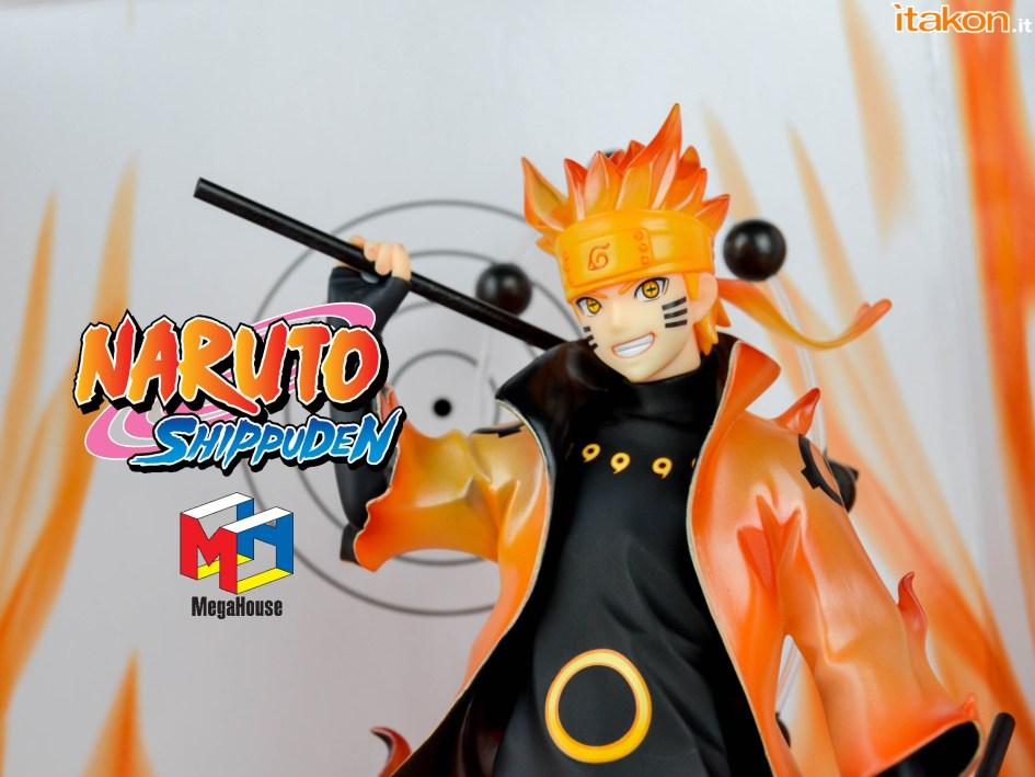Naruto_Rikudou_Sennin_Mode_GEM_MegaHouse_Review-evi