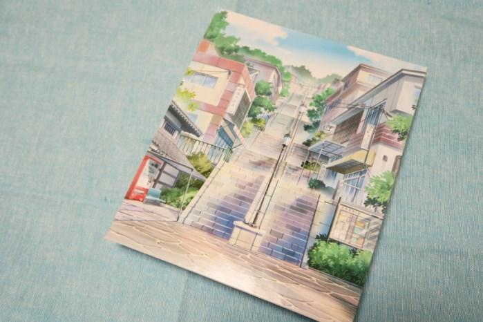 nendoroid-en-yufuin-pics-03