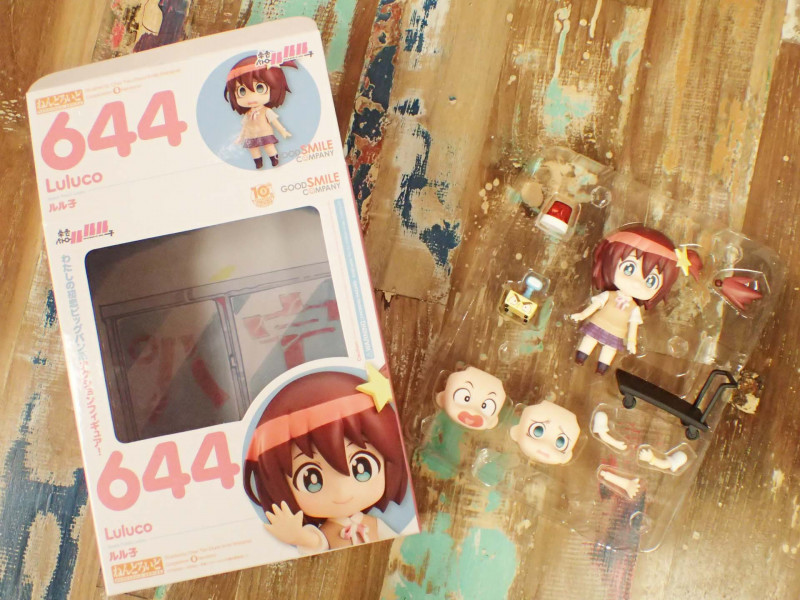 nendoroid-luluco-preview-02