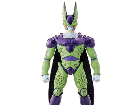 Perfect_Cell_DOD_MegaHouse-evi