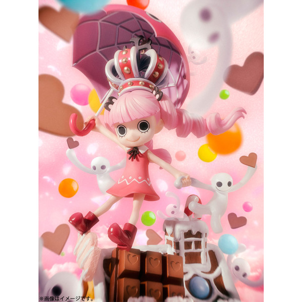 perona_sweet_pop_megahouse-3