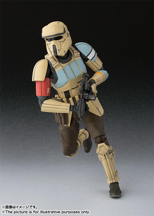 scarif-stormtrooper-pre-06
