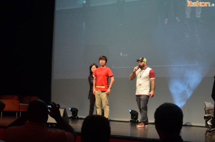 tfd4_show-16