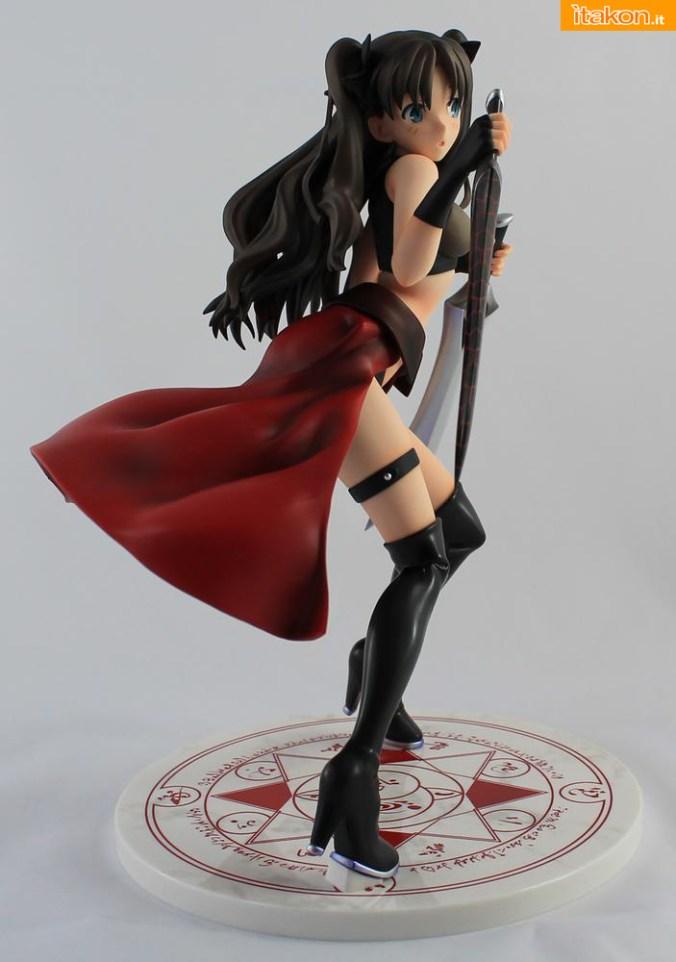 tohsaka-rin-stronger-archer-costume-ver-recensione-arancia-foto-16