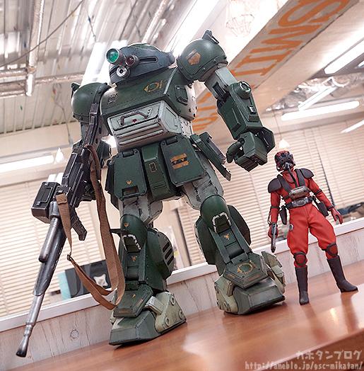 votoms-atm-09-st-scopedogtm-09-st-gallery-01