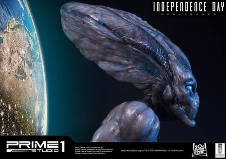 alien-lifesize-prime-1-pre-11