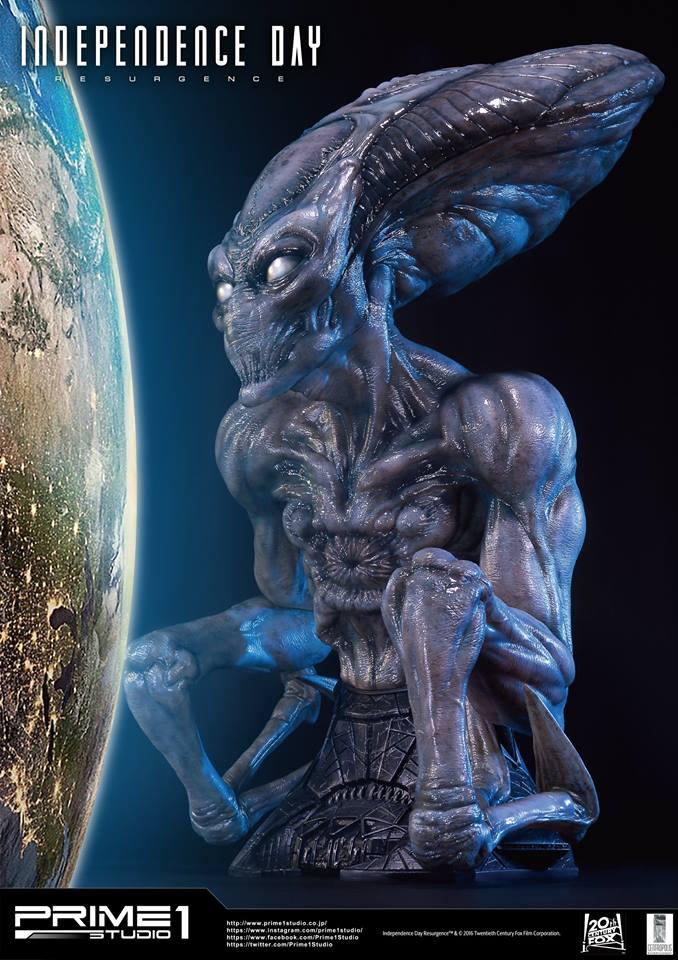 alien-lifesize-prime-1-pre-13