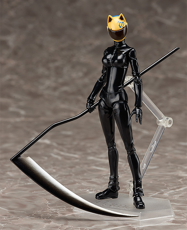 figma-celty-freeing-pre-01