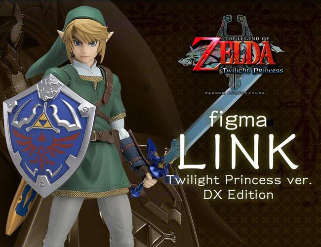 figma-link-extra-pics-20