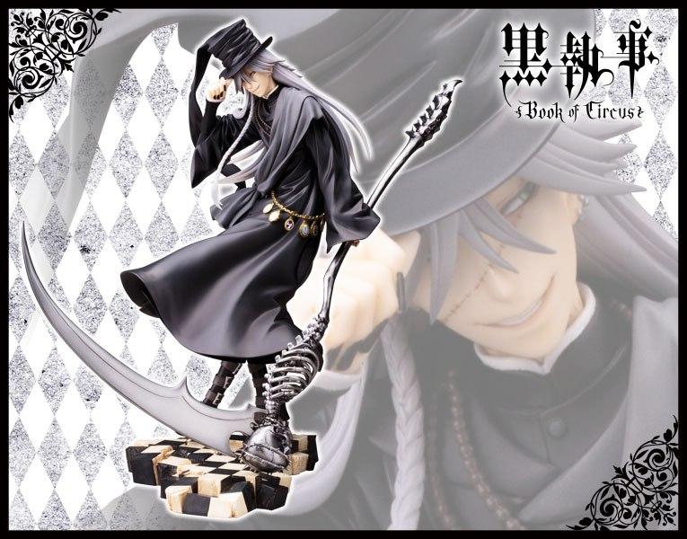 kuroshitsuji-undertaker-koto-preordini-12