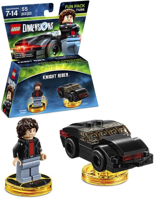 lego-dimension-knight-rider-fun-pack-71286-861