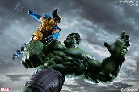 marvel-hulk-vs-wolverine-maquette-200216-16