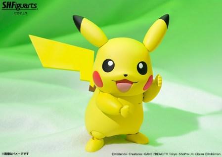 pikachu-figuarts-ristampa-2
