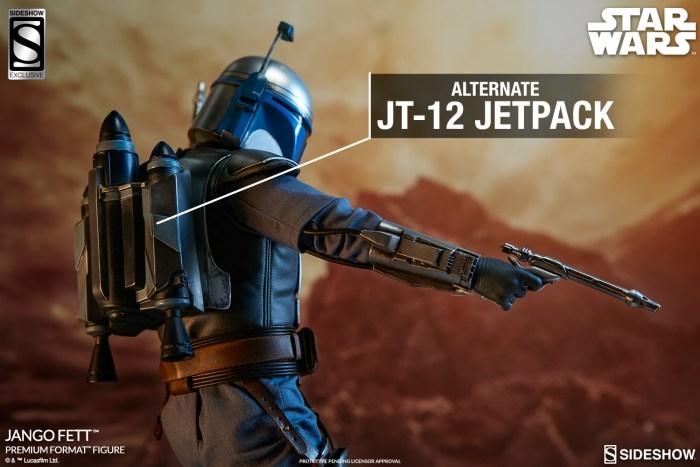 star-wars-jango-fett-premium-format-3001491-02