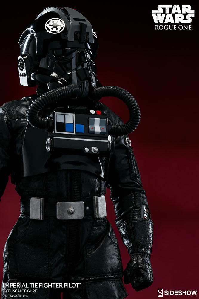 star-wars-rogue-one-imperial-tie-fighter-pilot-sixth-scale-100416-04