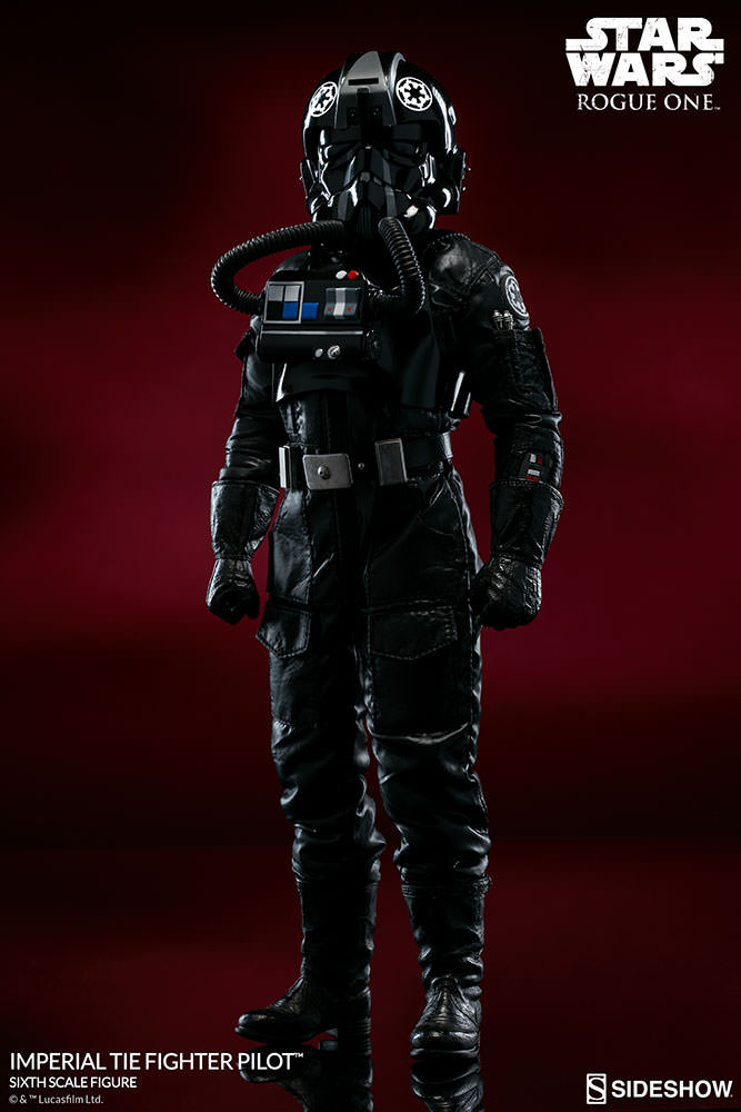 star-wars-rogue-one-imperial-tie-fighter-pilot-sixth-scale-100416-06