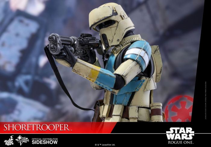 star-wars-rogue-one-shoretroopers-sixth-scale-hot-toys-902862-16