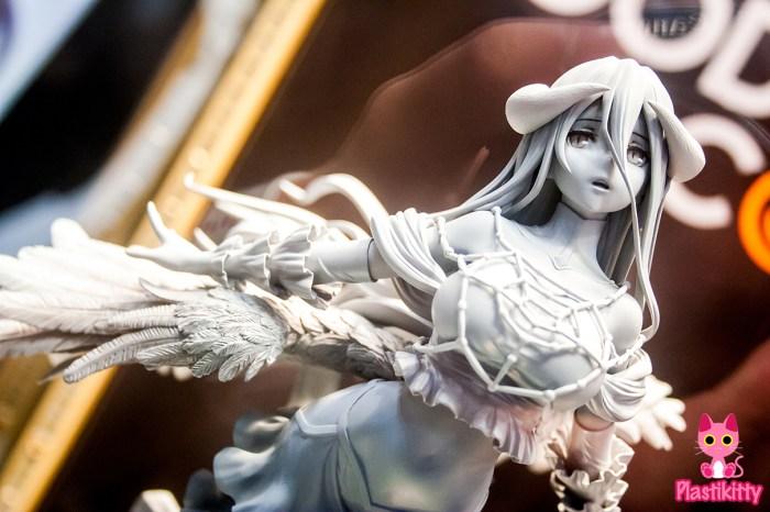 albedo-gsc-prototype-02
