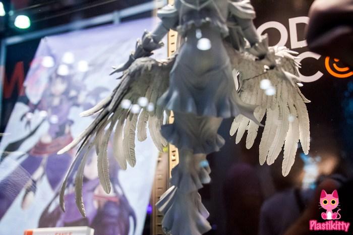 albedo-gsc-prototype-06