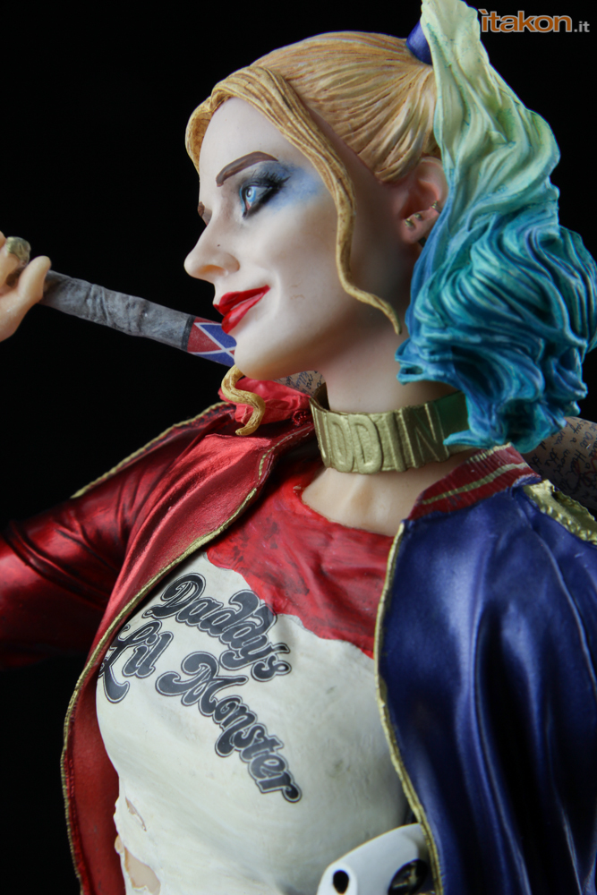 harley_quinn_suicide_squad_dc_collectibles09