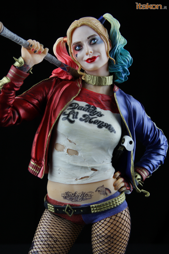 harley_quinn_suicide_squad_dc_collectibles33