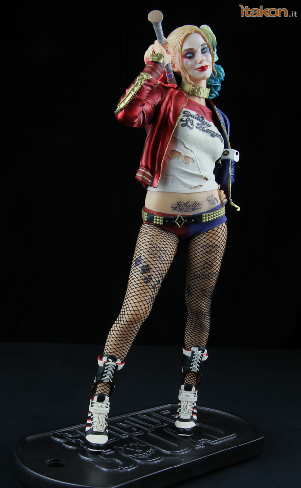 harley_quinn_suicide_squad_dc_collectibles44