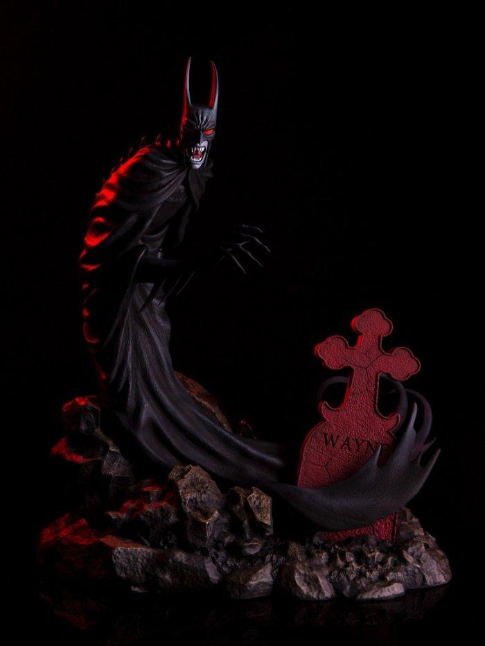 mondo-batman-red-rain-statue-014