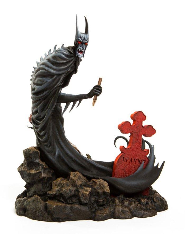 mondo-batman-red-rain-statue-exclusive-001