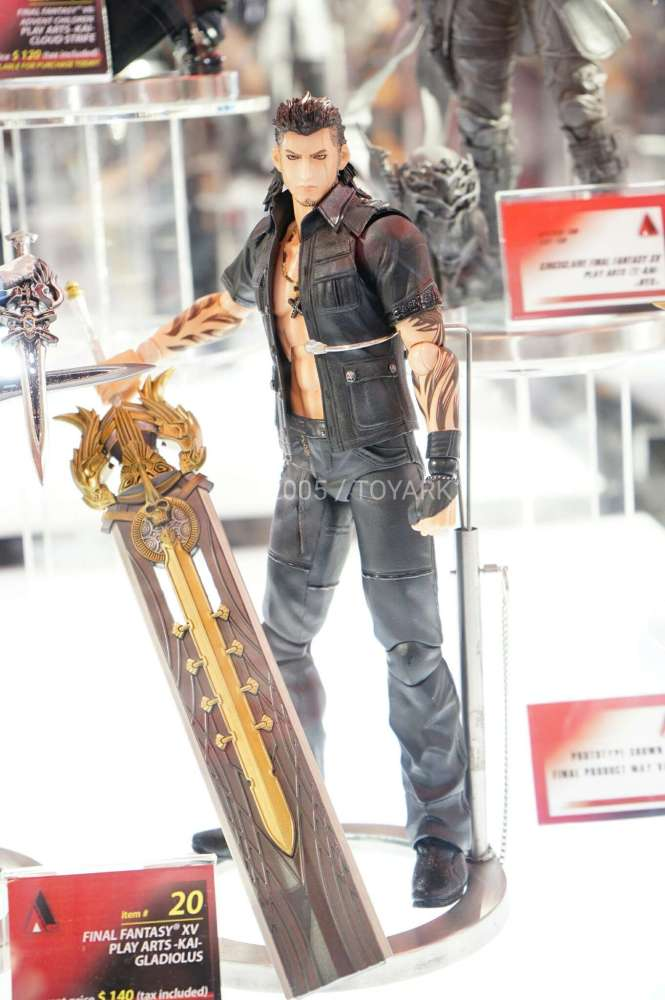 nycc2016-square-video-game-figures-005