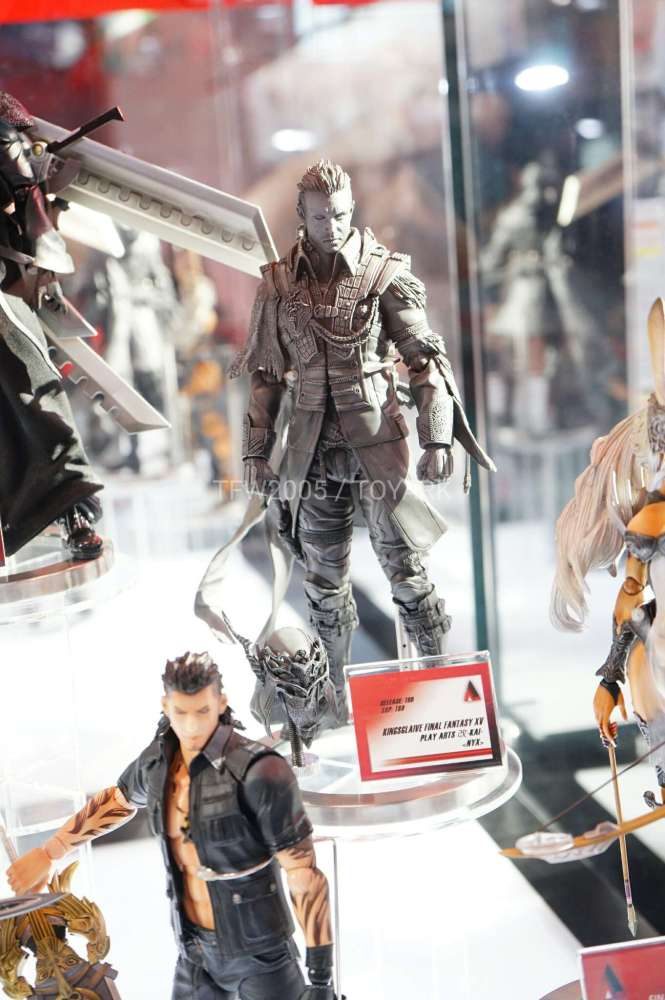 nycc2016-square-video-game-figures-008