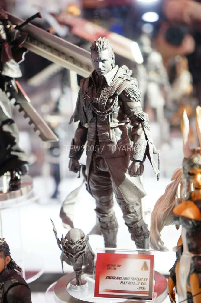 nycc2016-square-video-game-figures-009
