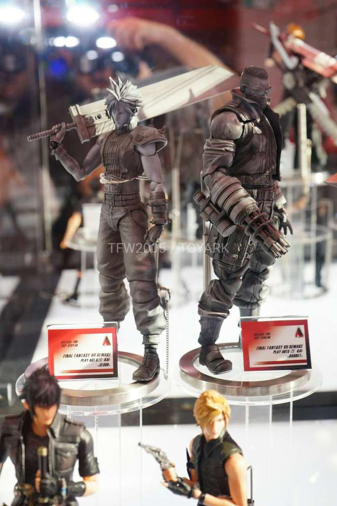 nycc2016-square-video-game-figures-013